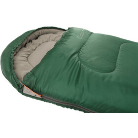 Easy Camp Cosmos Schlafsack green